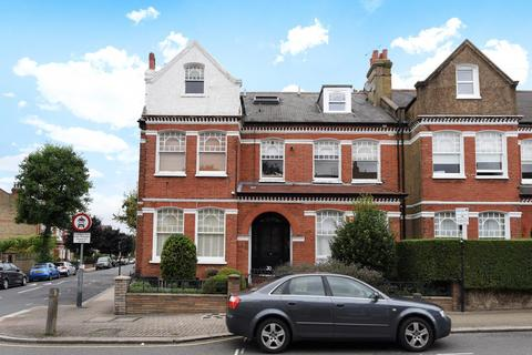 1 bedroom flat for sale - Elmbourne Road, Balham