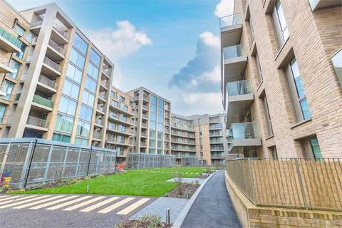 2 bedroom flat for sale - Yardley Court, Garnet Place, West Drayton, Middlesex