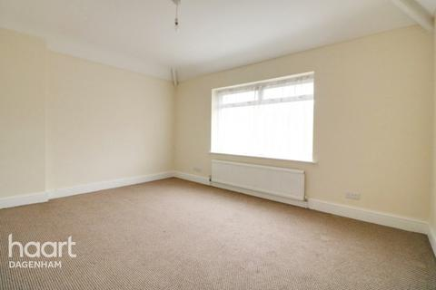 3 bedroom end of terrace house for sale - Hedgemans Road, Dagenham