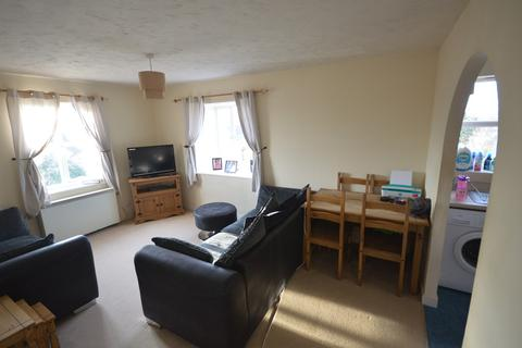2 bedroom apartment for sale - Friarscroft Way, Aylesbury