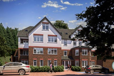 2 bedroom apartment for sale - Welcomes Road, Kenley