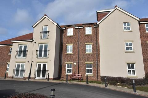 2 bedroom apartment for sale - Bay Court, South Bents