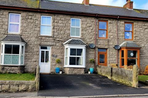 2 bedroom terraced house for sale - Four Lanes, Redruth