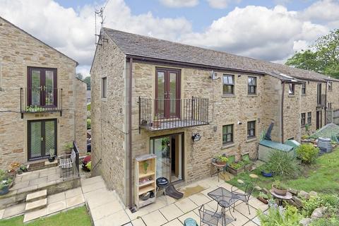 2 bedroom apartment for sale - Ridleys Fold, Addingham