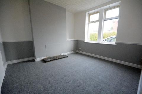3 bedroom terraced house to rent - Exeter Street, Blackburn