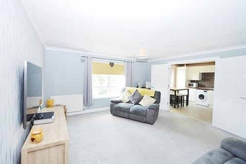3 bedroom apartment for sale - Atholl Way, Livingston