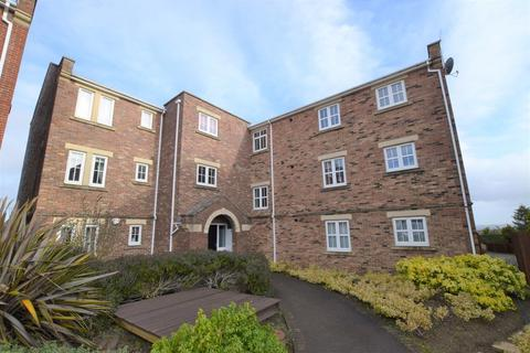 2 bedroom apartment for sale - Beamish Rise, East Stanley, Co. Durham
