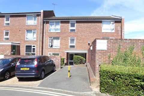 1 bedroom apartment to rent - Holmbury Grove, Featherbed Lane