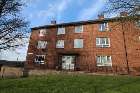 2 bedroom apartment to rent - The Chains, Durham, DH1