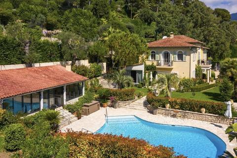 9 bedroom villa - Saint-Jean-Cap-Ferrat, 06230, France