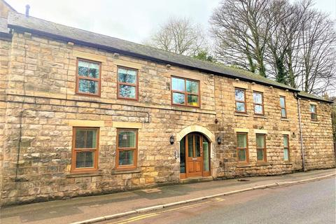 2 bedroom apartment for sale - Don Cottage, Oughtibridge