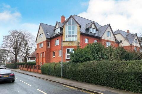 1 bedroom apartment for sale - Newgate Street, Cottingham, HU16
