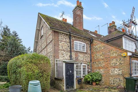 2 bedroom end of terrace house for sale - Chesham,  Buckinghamshire,  HP5