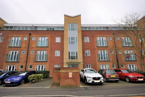 2 bedroom apartment to rent - St. Mark's Place, Dagenham