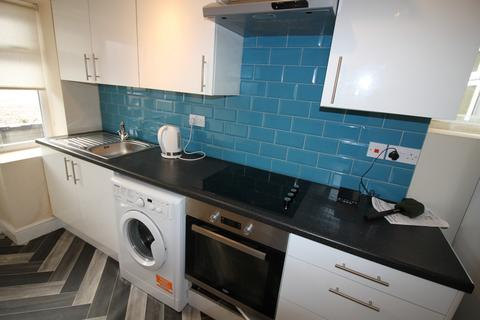 2 bedroom property to rent - Albany Road, Coventry