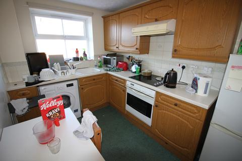 2 bedroom property to rent - Drapers Fields, Coventry