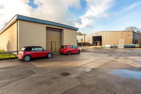 Industrial unit to rent - Abakhan, Llanerch-Y-Mor, Treffynnon, CH8