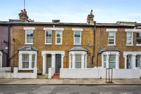 2 bedroom flat for sale - Macfarlane Road, London, W12