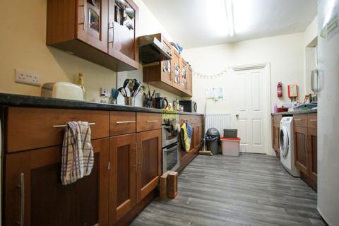 7 bedroom terraced house to rent - Bournbrook Road, Selly Oak, Birmingham
