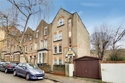 1 bedroom flat for sale - Wembury Road, Highgate, London, N6
