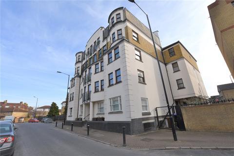 2 bedroom flat for sale - Tideway Court, London, SE16