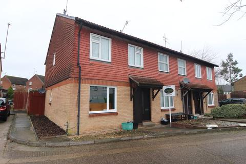 1 bedroom apartment for sale - Taylor Close, Orpington
