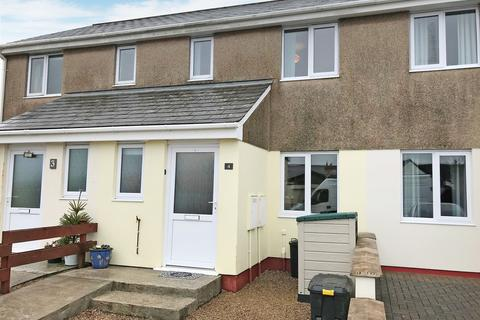 2 bedroom terraced house for sale - Collins View, Nancegollan