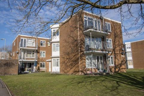 2 bedroom apartment for sale - Salisbury Close, Penarth
