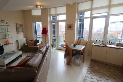3 bedroom apartment for sale - Wheeleys Lane, Birmingham