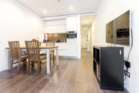 Studio for sale - Marconi House, 335 Strand, London, WC2R