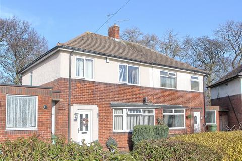 3 bedroom semi-detached house for sale - Commondale Avenue, Stockton-on-Tees