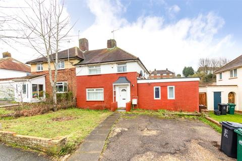 6 bedroom semi-detached house to rent - Norwich Drive, Brighton, BN2