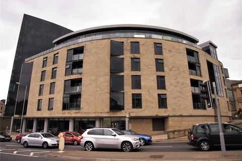 2 bedroom apartment for sale - Apartment 312, The Gatehaus, Leeds Road, Bradford, West Yorkshire