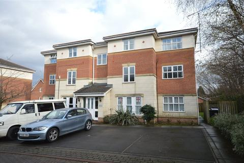 2 bedroom apartment for sale - The Links, Beeston