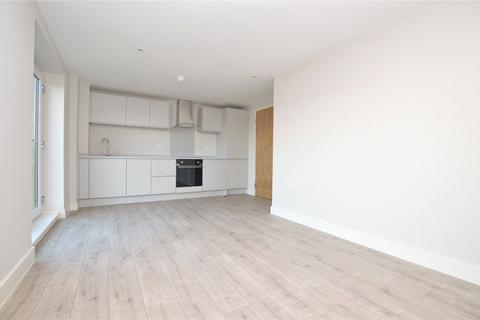 2 bedroom apartment for sale - PLOT 8, Waterside View, Harrogate Road, Apperley Bridge