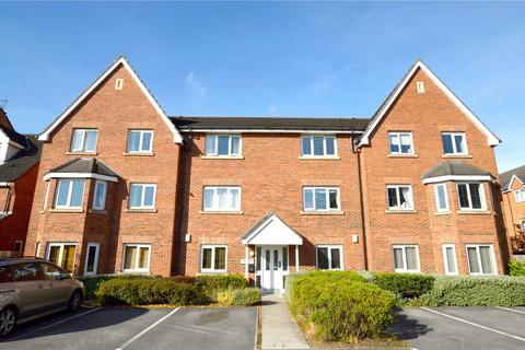 2 bedroom apartment for sale - Pavilion Gardens, Farsley, Pudsey