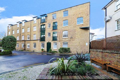 1 bedroom flat to rent - 39 Park Road, Bromley, Kent, BR1
