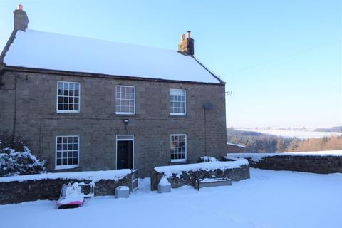 4 bedroom farm house to rent - Lowgate, Hexham