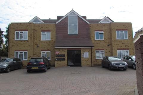 2 bedroom flat to rent - LONG LANE, Staines