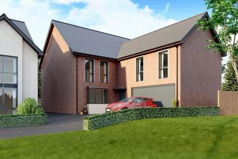 5 bedroom detached house for sale - Hill Village Rise, Hill Village Road, Sutton Coldfield