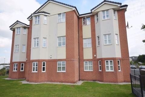 1 bedroom apartment for sale - Lockfield, Runcorn