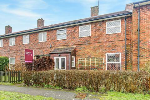 2 bedroom terraced house for sale - Woodview Close, Sanderstead, Surrey, CR2 9BD