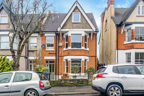 2 bedroom flat for sale - Lismore Road, South Croydon, Surrey, CR2 7QA