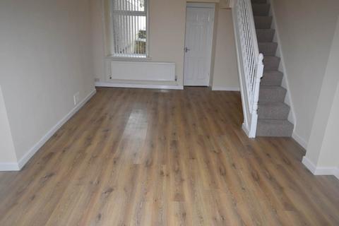 3 bedroom house to rent - Pegler Street, Brynhyfryd, , Swansea