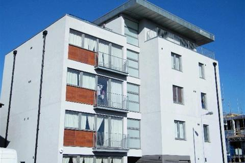 1 bedroom flat to rent - 2 Foxwell Street, SE4