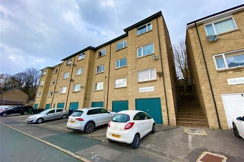 2 bedroom flat for sale - Beech Court, Southcliffe Drive, Baildon