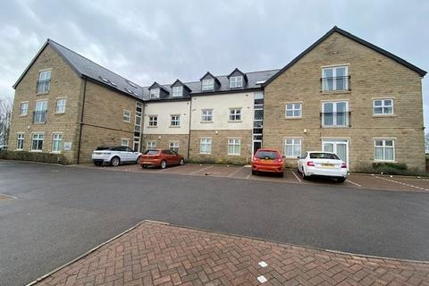 2 bedroom apartment for sale - Apartment 6 Eden 691 Stannnington Road Sheffield S6 6AH