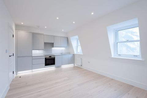 1 bedroom apartment for sale - Bourne End