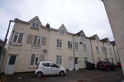 4 bedroom terraced house to rent - South View Place , Bournemouth