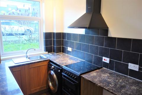 2 bedroom ground floor flat to rent - Gainsborough Court, Bridge Street, Penarth